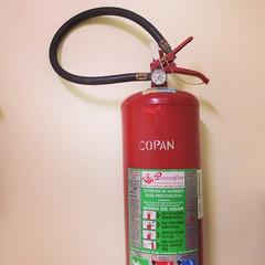 bottle(0.0), fire extinguisher(1.0),