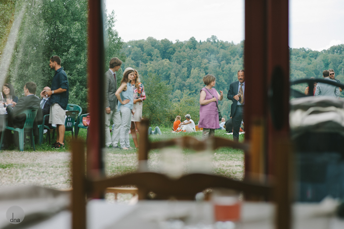 Gianna and Oliver wedding Le Morimont Oberlarg France shot by dna photographers_-241