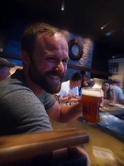 2014.09.04_Oliver Ales Cask Ale at William Jeffrey's