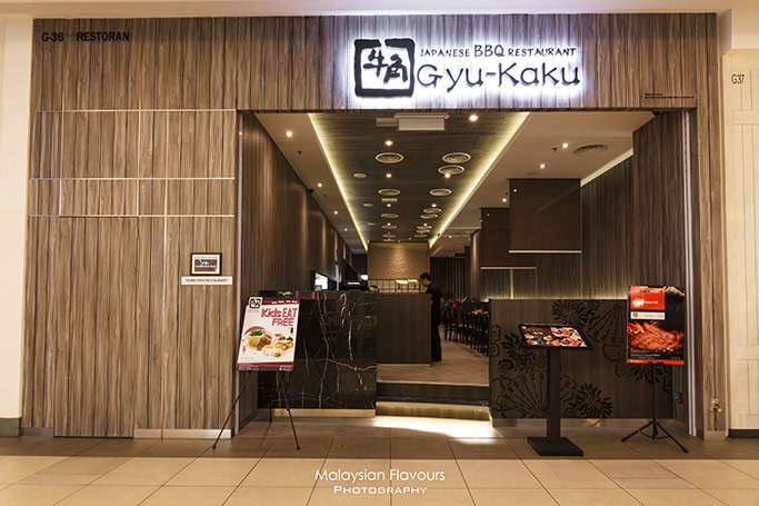 gyu-kaku-japanese-bbq-restaurant-tropicana-city-mall
