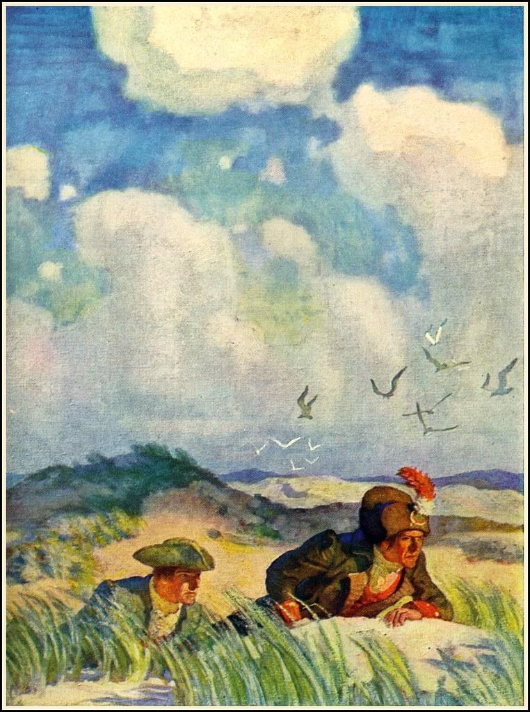 Wyeth7
