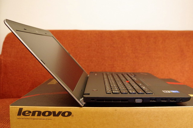 Lenovo ThinkPad E440_012