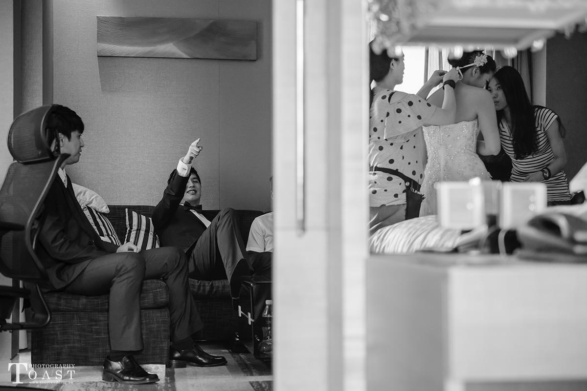 15162788768_d235d7690f_o-法鬥影像工作室_婚攝, 婚禮攝影, 婚禮紀錄, 婚紗攝影, 自助婚紗, 婚攝推薦, 攝影棚出租, 攝影棚租借, 孕婦禮服出租, 孕婦禮服租借, CEO專業形象照, 形像照, 型像照, 型象照. 形象照團拍, 全家福, 全家福團拍, 招團, 揪團拍, 親子寫真, 家庭寫真, 抓周, 抓周團拍