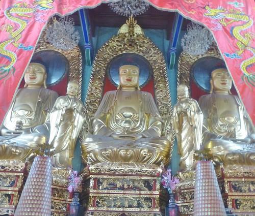 Jiangxi-Nanchang-Youmin-Temple (8)