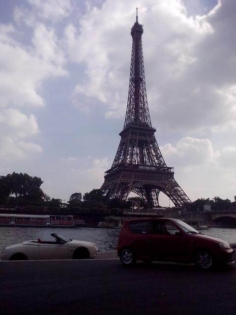 Sortie sur paris le 7 septembre 15167479141_9fc965eb80_z