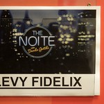 Levy Fidelix no The Noite com Danilo Gentili