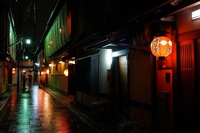 20140906祇園もりわき