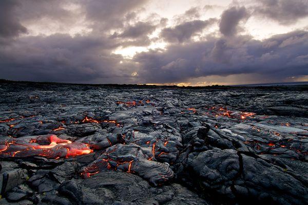 hawaii-big-island-kalapana-lava-flow_35098_600x450