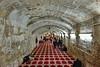 Inside Al-Aqsa (Old structure)