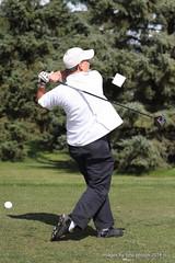 2014-08-31 ECGS Golf 056