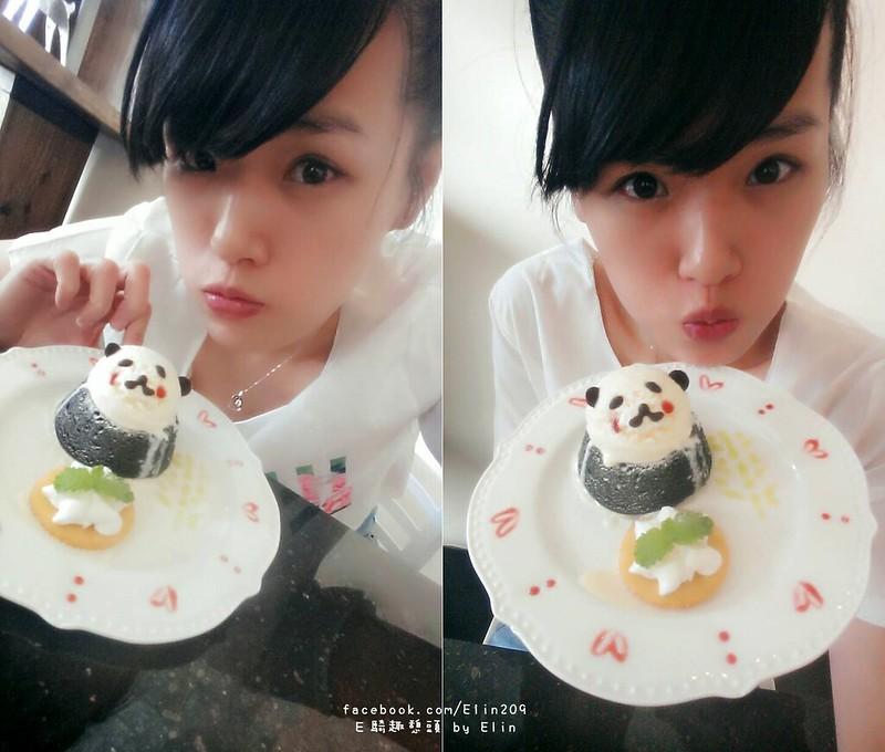 十輕 (38)