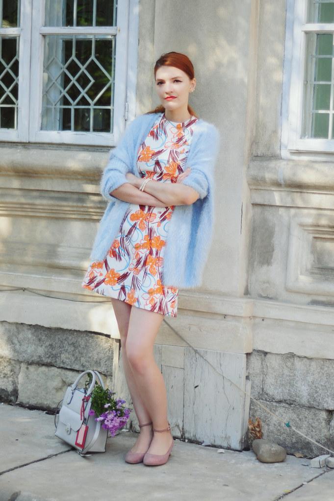NOS_60s_floral_dress (5)