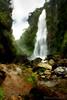 Sagada Big Falls
