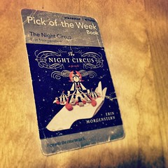 how i found my favorite book in the whole wide world. weirdly, today is 3 years since i first started reading it. have yet to stop rereading it.  like all good mementos: worn, torn & faded after being in my wallet for oh so long