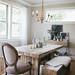 Portland, Oregon Home - Interior Design