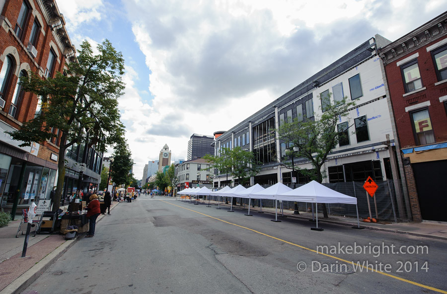 SuperCrawl - Sep 2014 - Hamilton 304