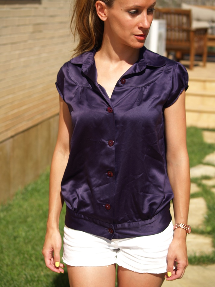 http://www.chicfy.com/camisa/camisa-raso-color-violeta-oscuro-con