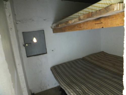 Cabane d\'Estaubé 255