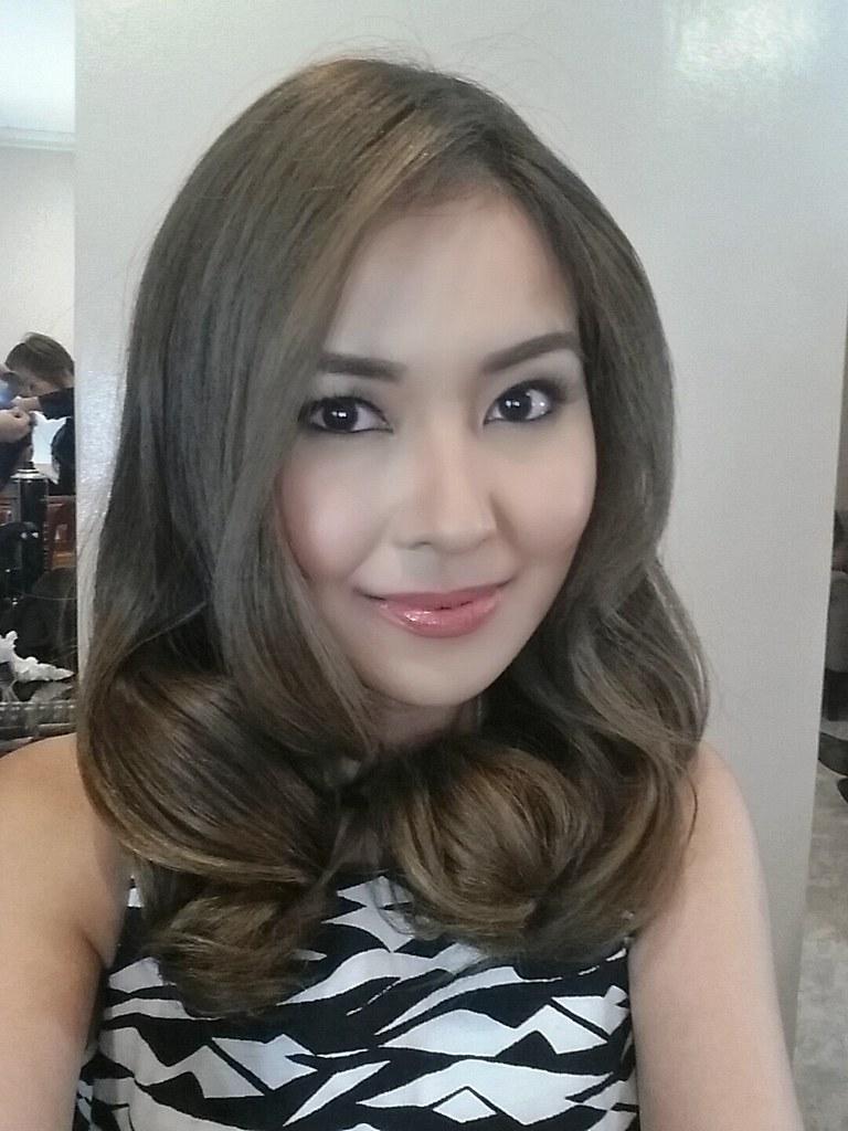 Ath-philippines