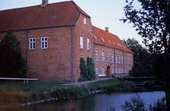 352DK Gutshaus Boller