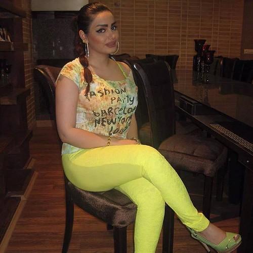 Persianhotmodelduffgirlstylefashionbeautifulperfe -7724