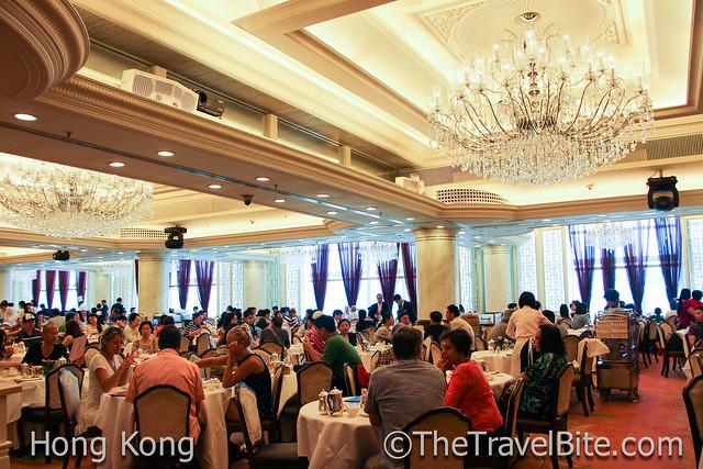 Hong Kong 2014-58
