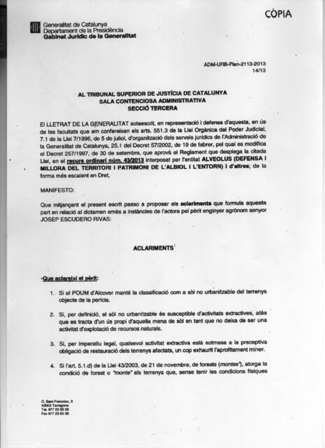 providencia 1002