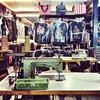 #361/365 singer machines #project365 #singer #sewingmachine #pandancity #johor