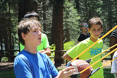 JH Summer Camp 2014-79