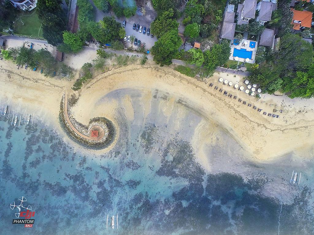 pantai karang-sanur_3