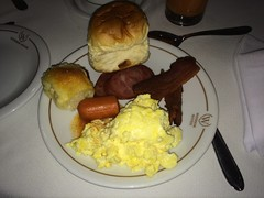 #397 Breakfast 1