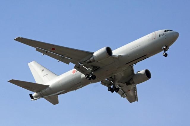 KC-767 07-3604 IMG_4673_2