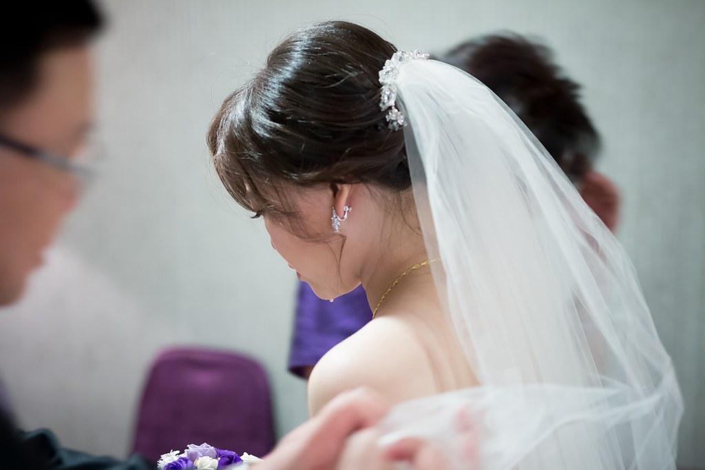 052優質基隆水園會館婚攝