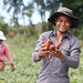 37579-032: Sustainable Natural Resource Management and Productivity Enhancement Project in Lao PDR