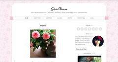 My Website