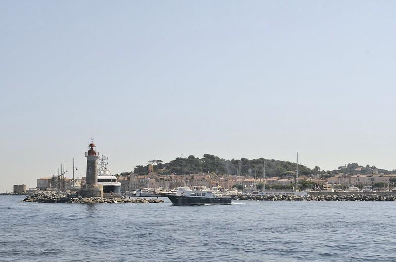 Cote d'Azur_2013-09-05_020