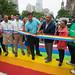 2014 Boston Pride Parade by City of Boston Mayor's Office