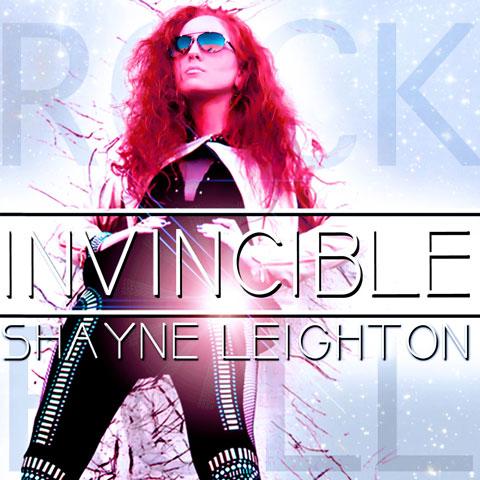 Shayne-Leighton-480