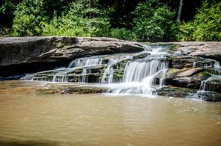 Horseshoe Falls-007
