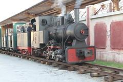 muzeul-CFR-bogdan2014_0615_184822