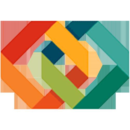 Logo_IDAE-Instituto-para-la-Diversificacion-y-Ahorro-de-la-Energía_www.idae.es_dian-hasan-branding_ES-1