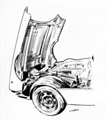 Bertone 1960 Cofango003