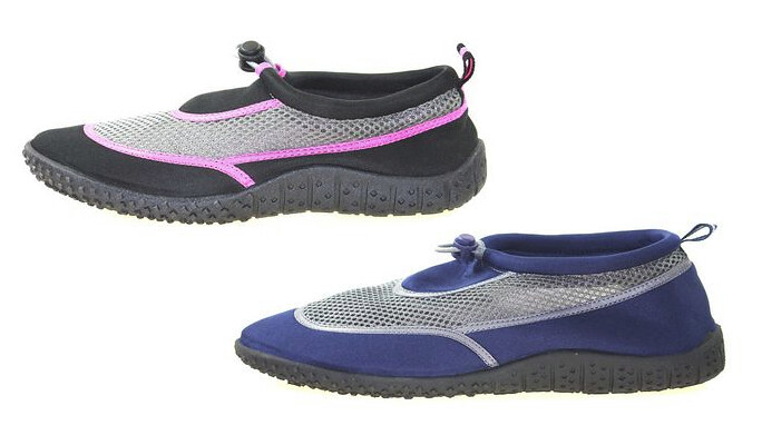 walmart 5 94 for mens or womens water shoes access