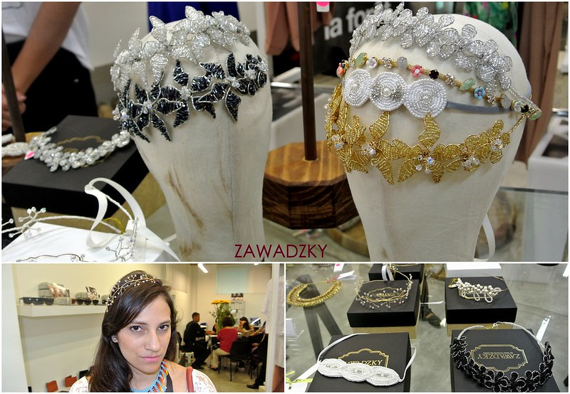 ZAWADZKY en WRTY jfashion blog