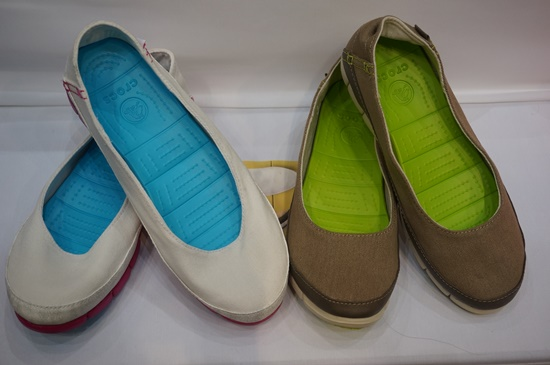 stretch-sole-loafer6