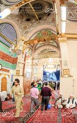 MasjidNabwi-45