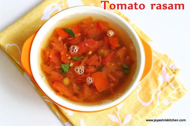 instant-tomato-rasam