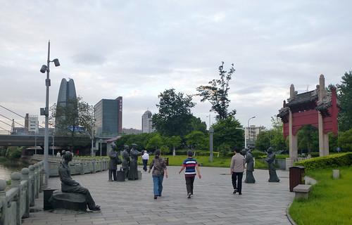 Zhejiang-Ningbo (23)