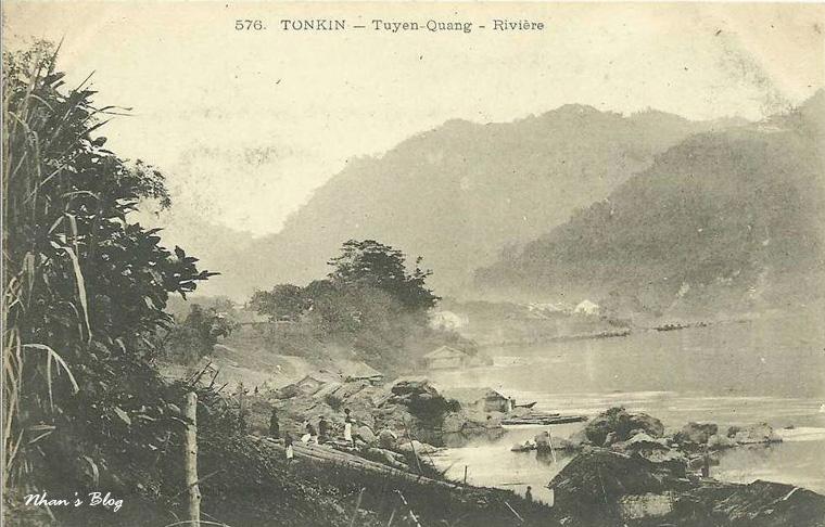 Tuyen Quang (15)