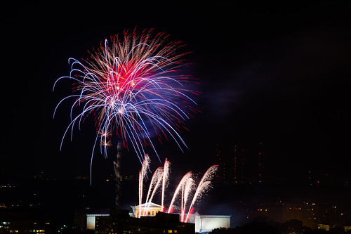 20120704_fireworks_054
